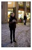 91. Iphone-photographer.....
