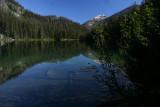 Entiat River Valley
