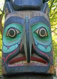 Natives Of The Pacific Northwest And Their Legecy