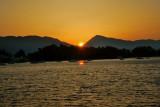 poros_island_athens_greece