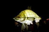 Cod lantern