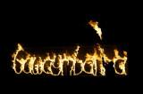 Guwaymbarha - Welcome