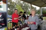 Tasting the fruit of the Vine from Robert Oatley Vineyards