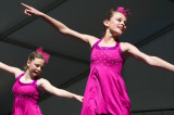 Happy Feet Ballet School