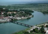 A day trip to Shkodar in Albania