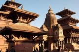 Chyasin Dewal Temple