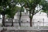 Phra Mahakan Fort, Banglamphu