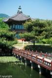 Hyangwonjeong Park