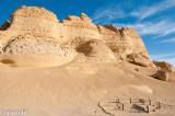 Wadi El Hitan, Egypt's Valley of the Whales