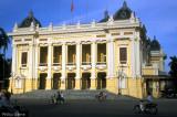 1911 Opera House (now the Municipal Theatre)