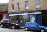 The Edinburgh Floatarium in Stockbridge