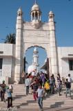 Haji Ali Mosque