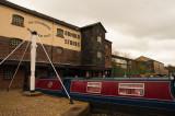 The Bonded Warehouse, Stourbridge