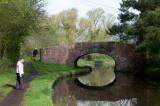 Flatheridge Bridge