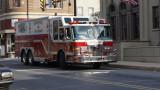 Susquehanna Fire Columbia PA Rescue 4.JPG