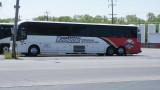 motor_coaches