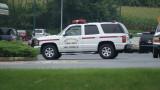 Hershey PA Dauphin County Duty 48.JPG