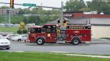 Hershey PA Dauphin County Eng  48-1.JPG