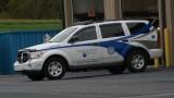Hershey Med  Paramedic Supervisor 4-21.JPG