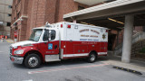 Hereford MD Medic 535.JPG