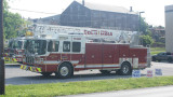 Columbia Fire Ladder 1 2012Ferrara.JPG