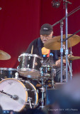 Jimmy Cobb and his Coast-to-Coast All-Stars, at Tanglewood 2011