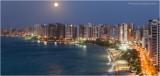 Beira Mar Vistas