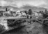 BITOLA IN WW I