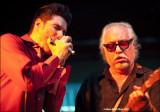 Bob Corritore & His Blues Friends