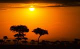 Mara Sunrise 61 x 38 cm