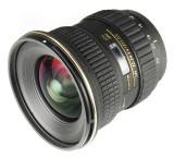 TOKINA ATX 124 12-24 F4 AF DX Nikon Mount
