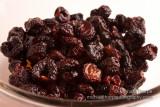 Dried Cherries...