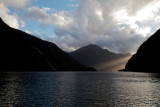 New Zealand 017.jpg