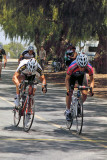 Gallery: Bicycling
