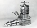 1962 - The Cooper 15