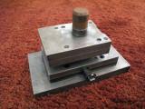 ETA 29 Head Gasket Tool