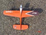 Nipper 2