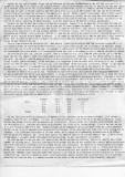 Gillott Instruction Sheet