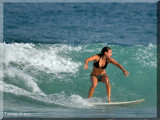 Surfer girl.jpg