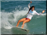 Surfer girl 2.jpg