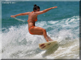 Surfer girl 3.jpg