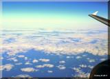 Iberia Flight.jpg