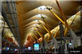 Madrid Airport.jpg