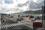 Tenerife Airport.jpg