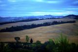tuscan_landscapes