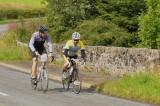 Ken Laidlaw Sportive 2011 - Near Bentpath