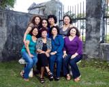 angies_family