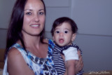 moms_bday