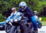 guam_bikers_remember_911