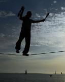 2011-03-Topic-SkyWalker
